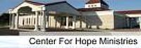 Center For Hope Ministries - Ceremony Sites - 14940 Old Colonial Rd, Bloomington, IL, 61704