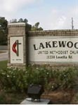 Lakewood United Methodist Church - Ceremony Sites - 11330 Louetta Road, Houston, TX, United States