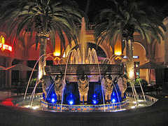 Irvine Spectrum - Attraction - Spectrum, Irvine, CA, US