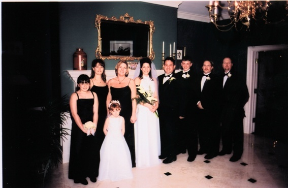 199772 l