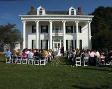 Bristow Manor - Ceremony - 11507 Valley View Dr, Prince William, VA, 20136, US