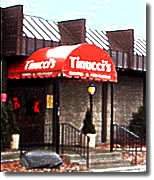 Tinucci's Restaurant - Restaurants - 396 21st St, Newport, MN, 55055