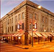 The Lady & Sons - Dinner 6:30 PM - 102 W.Congress St., Savannah, GA, 31401, USA