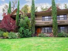 Best Western Yosemite Gateway Inn - Hotel - 40530 Highway 41, Oakhurst, CA, United States
