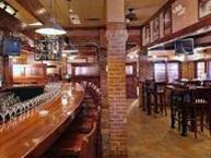 Berkshire Grill - Restaurants - 6105 Black Horse Pike, Egg Harbor Twp, NJ, United States