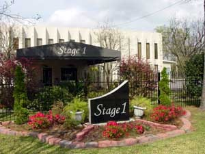 Stage One Reception Hall - Reception Sites, Ceremony Sites - 13465 S Harrells Ferry Rd, Baton Rouge, LA, 70816