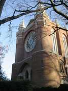 First Presbyterian Church - Ceremony - 617 N Elm St, Greensboro, NC, United States