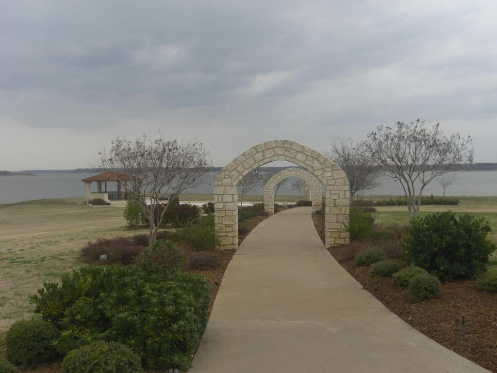 Paradise Cove - Reception Sites, Ceremony Sites - 3029 Midway Rd, Southlake, TX, 76092