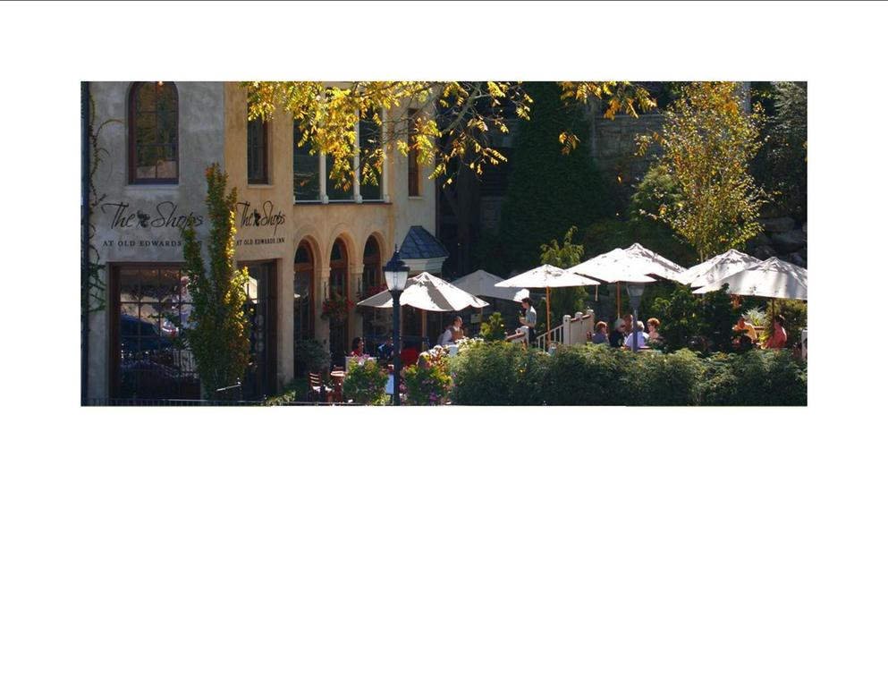 Madison's Restaurant & Wine - Restaurants - 445 Main Street, Highlands, NC, United States