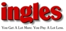Ingles Grocery Store - Shopping - 110 Us-64 E, Cashiers, NC, 28717-9502