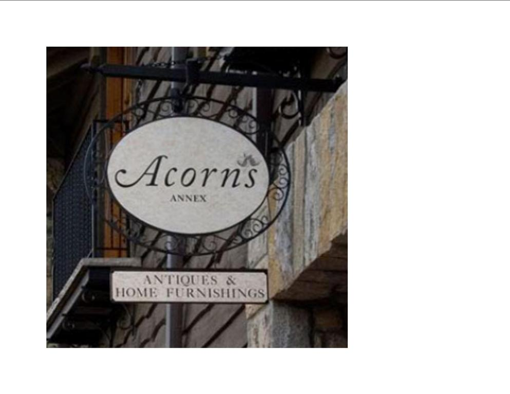 Acorn's - Shopping - 465 Main St, Highlands, NC, 28741