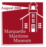 Marquette Maritime Museum - Attractions/Entertainment - 300 N Lakeshore Blvd, Marquette, MI, 49855