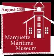 Marquette Maritime Museum - Museum - 300 N Lakeshore Blvd, Marquette, MI, 49855