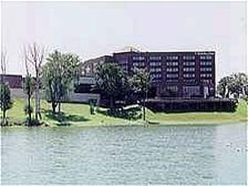 Holiday Inn Crystal Lake - Hotels/Accommodations, Ceremony Sites - 800 S. Illinois Route 31, Crystal Lake, IL, 60014