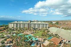 The Westin Ka'anapali Ocean Resort Villas - Hotel - 6 Kai Ala Drive, Lahaina, HI, United States