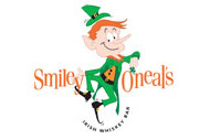 Smiley O' Neal's - Bars/Nightife - 911 W Pender St, Vancouver, BC, V6C