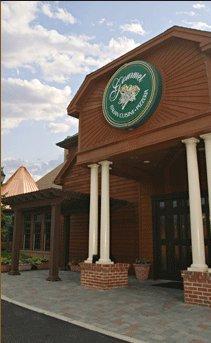 Gourmet Italian Cuisine And Pizzeria - Restaurants - Absecon, NJ