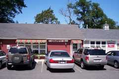 Grumpy's - breakfast - 1408 Route 6A, East Dennis, MA, United States