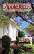 Apple Farm - Hotel - 2015 Monterey Street, San Luis Obispo, CA, United States