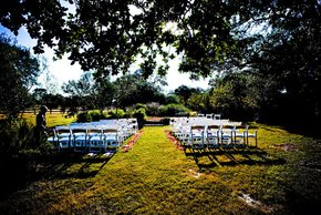 Reception - Kali Kate - Ceremony Sites, Reception Sites, Ceremony & Reception - 4550 Farm-to-Market 967, Buda, TX, 78610