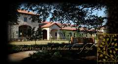 Mandola Estate Winery - Sight Seeing  - 13308 FM-150, TX, 78619