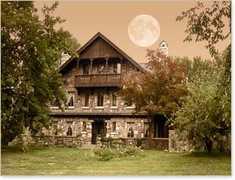 Vitosha Guest Haus Inn - Hotel - 1917 Washtenaw Avenue, Ann Arbor, MI, United States