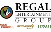 Regal Hamilton Commons Theatre - Attractions/Entertainment - 4215 Black Horse Pike, Mays Landing, NJ, 08330, US