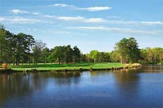 Mays Landing Golf Club - Golf Courses - 1855 Cates Rd, Mays Landing, NJ, United States