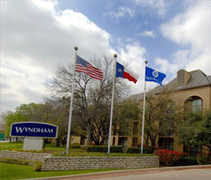 Wyndham Las Colinas - Hotel - 110 West John Carpenter Freeway, Irving, TX, United States