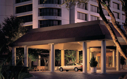 Omni Mandalay Hotel At Las Colinas - Hotels/Accommodations, Reception Sites, Ceremony & Reception, Ceremony Sites - 221 E Las Colinas Blvd, Irving, TX, United States