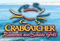Crab Catcher Restaurant and Seafood Grill - Food - 1298 Prospect Street, La Jolla, CA, United States
