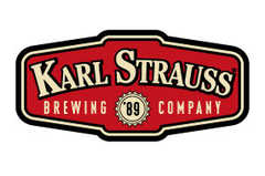 Karl Strauss Breweries - Food - 1044 Wall St # C, La Jolla, CA, United States
