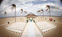 Windows on the Water - Ceremony - 931 Ocean Ave, Rumson, NJ, 07760