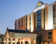 Hyatt Place Hotel - Hotel - 1545 North Opdyke Road, Auburn Hills, MI, 48326, US