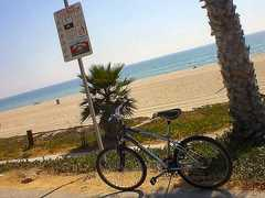 Will Rogers State Beach - Beach - Pacific Coast Hwy, Los Angeles, CA, US