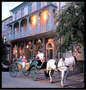 Classic Carriage Tours - Entertainment - 10 Guignard St, Charleston, SC, United States