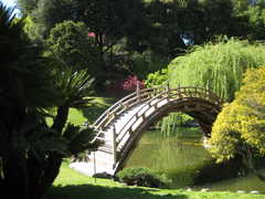 Huntington Library & Botanical Gardens - Attraction - 1151 Oxford Rd, San Marino, CA, 91108, US