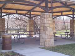 Clinton Park  - Rehearsal - 901 W 5th St, Lawrence, KS, 66044