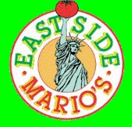 East Side Marios - Restaurants, Attractions/Entertainment, Rehearsal Lunch/Dinner - 31630 Plymouth Rd, Livonia, MI, 48150