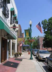 Saturday Morning Brunch - Attractions/Entertainment - 160 S Main St, Zionsville, IN, 46077