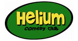 Helium Comedy Club - Entertainment - 2031 Sansom Street, Philadelphia, PA, United States