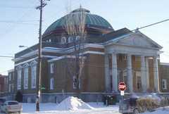 200917_s