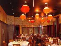 Chinese Cuisine Susanna Foo - Restaurant - 1512 Walnut St, Philadelphia, PA, United States