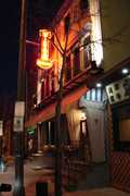 Vietnam Restaurant - Restaurant - 221 North 11th Street, Philadelphia, PA, United States