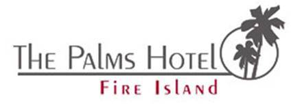 The Palms Hotel - Hotels/Accommodations - 168 Cottage Walk, Ocean Beach, NY, 11770