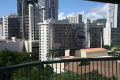 Sheraton Princess Kaiulani Hotel - Hotel - 120 Kaiulani Ave., Honolulu, HI, United States