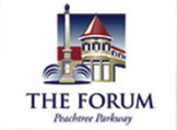 The Forum - Attractions/Entertainment, Shopping - 5155 Peachtree Pkwy NW, Norcross, GA, 30092