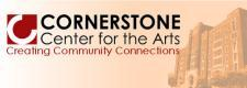 Cornerstone Center For The Arts - Ceremony Sites, Reception Sites - 520 E Main St, Muncie, IN, 47305, US