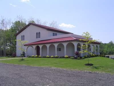 Mazza Chautauqua Cellars--bridal Luncheon - Attractions/Entertainment - 4717 Chautauqua Stedman Rd, Mayville, NY, 14757