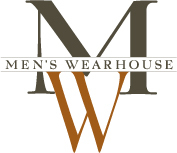 Men's Warehouse - Tuxedos - 5043 Tuttle Crossing Blvd, Dublin, OH, 43016